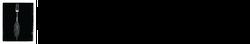 Edible Yard and Garden logo