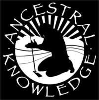 ancestral knowledge logo
