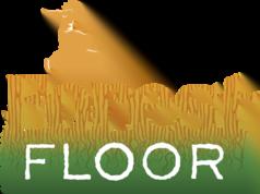 Forest Floor logo